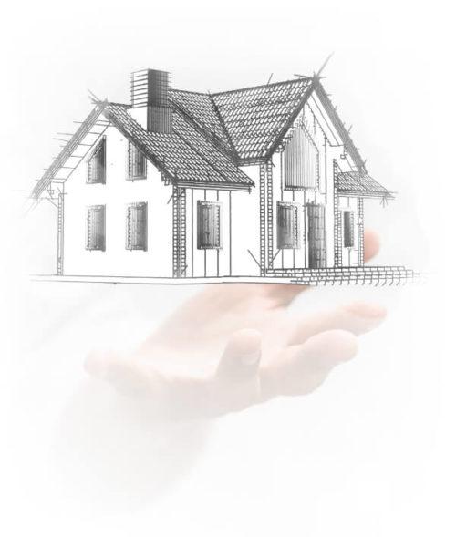 Immobilienfinanzierung Sottrum